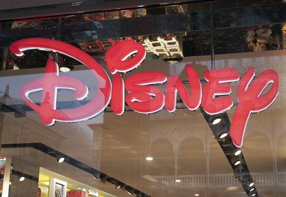 An online petition with more than 31,000 signatures is asking Disney to include characters with Down syndrome in its animated films. (Thinkstock)